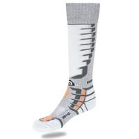 NBSX2300 SDA - podkolenky ponožky podkolenky ponožky