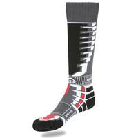 NBSX2300 TSD - podkolenky ponožky podkolenky ponožky