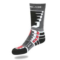 NBSX2301 CVA - podkolenky ponožky podkolenky ponožky