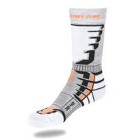 NBSX2301 SDA - podkolenky ponožky podkolenky ponožky