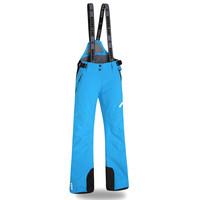 NBWP2027 AZD - Kalhoty zimní lyžařské dámské Kalhoty zimní lyžařské dámské