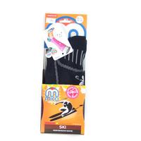 0245 007 - Ponožky dámské snowboard, lyže Ponožky dámské snowboard, lyže