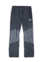 NBSPL2356 CRN - Kalhoty dryfor 4x4 dámské Kalhoty dryfor 4x4 dámské