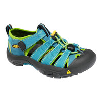 Newport H2 K cari - Dětské trekové sandály Dětské trekové sandály
