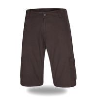 CASMP9025 GRA - pánské šortky pánské šortky