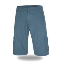 CASMP9025 HXM - pánské šortky pánské šortky