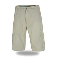 CASMP9025 MOP - pánské šortky pánské šortky