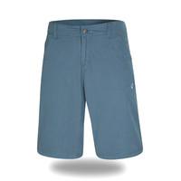 CASMP9029 HXM - pánské šortky pánské šortky