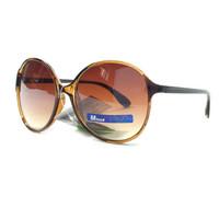 ML457 Sluneční brýle hnědá Sluneční brýle