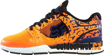 06293-396 Motion Concept Orange/Navy