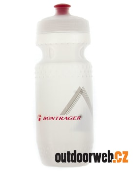 436261 Mountains 20oz CLEAR - láhev