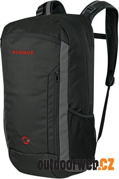 Xeron Element black smoke 30l