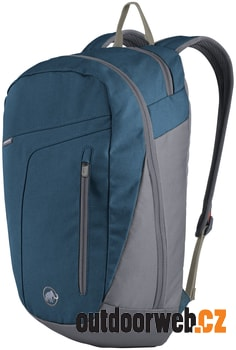 Neon Element 22 Orion bark - batoh 22l