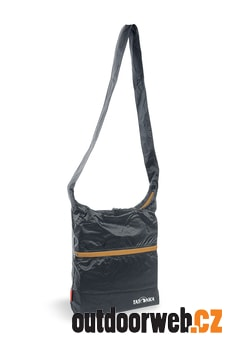 Squeezy Tote Bag, black - taška