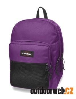 Pinnacle Mauvedives 38 l - batoh na notebook